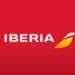 【驚異の1Avios=¥1.16】Groupon キャンペーンでIberia PlusのAviosを購入(BAのAviosに交換可能)